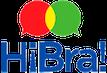 logo4-min copy